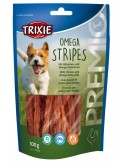 PREMIO Omega Stripes Trixie Snacks