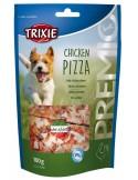PREMIO Chicken Pizza Trixie Snacks
