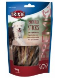 PREMIO Buffalo Sticks Trixie Snacks
