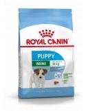 Royal Canin Mini Puppy , Alimento Seco Cão Royal Canin Cães
