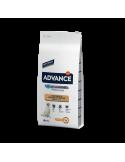 Advance Labrador / Golden 12kg Advance Affinity Alimentação Seca para Cães