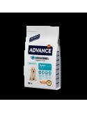 Advance Maxi Puppy Advance Affinity Alimentação Seca para Cães