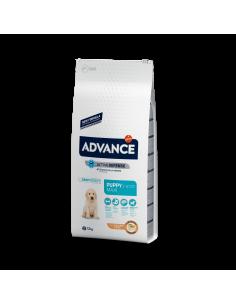 Advance Maxi Puppy Advance Affinity Ração Seca para Cães