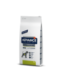 Advance Vet Hypoallergenic Advance Veterinary Diets GastroIntestinal