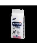 Advance Vet Atopic care
