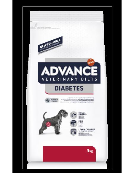 Advance Vet Canin Diabetic Colitis