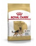 Royal Canin Pastor Alemão Adult , Alimento Seco Cão