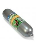 Salsichão para cão - Sabor Frango Arquivet Snacks