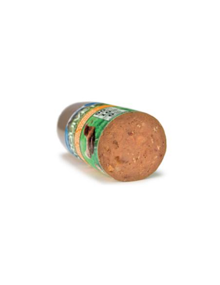 Salsichão para cão - Sabor Frango
