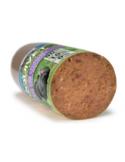 Salsichão para cão - Sabor Perú Arquivet Snacks