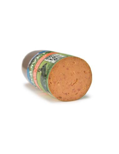 Salsichão para cão - Sabor Coelho Arquivet Snacks