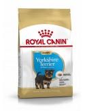 Royal Canin Yorkshire Junior