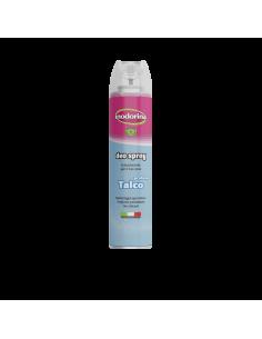 Inodorina Deo spray - Cão | Shampoo e Cosméticos  | Inodorina