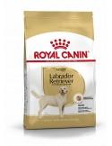 Royal Canin Labrador Adult 12kg, Alimento Seco Cão