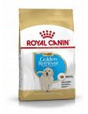 Royal Canin Golden Retriever Puppy, Alimento Seco Cão Royal Canin Alimentação Seca para Cães