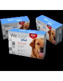 WeJoint Plus - Raças Grandes Wepharm Vitaminas e Complementos