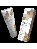 WeMalt - Regulador de Bolas de Pelo 50gr Wepharm Vitaminas e Complementos