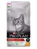 Pro Plan Gato Adult Frango Pro plan Alimentação Seca