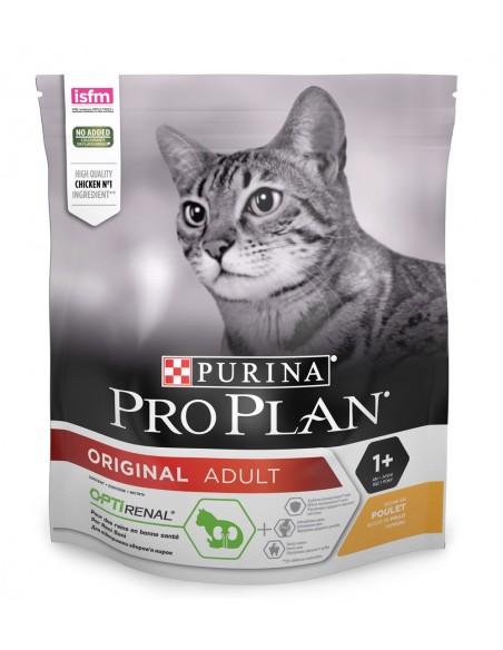 Pro Plan Gato Adult Frango