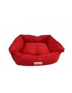Oferta cama para cães Royal Canin