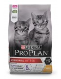 Pro Plan Gato Kitten Frango Pro plan Alimentação Seca