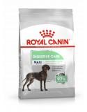 Royal Canin Maxi Digestive Care, Alimento Seco Cão Royal Canin Cuidados Especiais