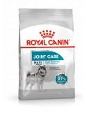 Royal Canin SHN Maxi Joint Care 10kg, Alimento Seco Cão Cães