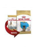 Royal Canin Pastor Alemão Puppy, Alimento Seco Cão Royal Canin Cães