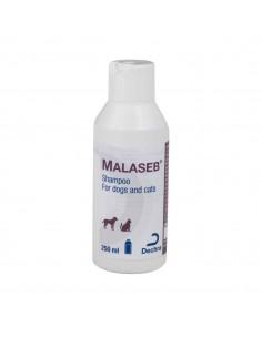 Malaseb - Shampoo Shampoo e Cosméticos