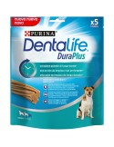 Dentalife DuraPlus Snack de Higiene Oral para cão adulto pequeno Purina Snacks