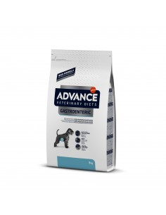 Advance Vet Gastroenteric Advance Veterinary Diets GastroIntestinal