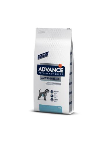 Advance Vet Gastroenteric Advance Veterinary Diets GastroIntestinal