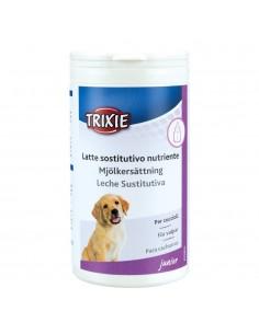 Leite para cães Trixie Vitaminas e Complementos