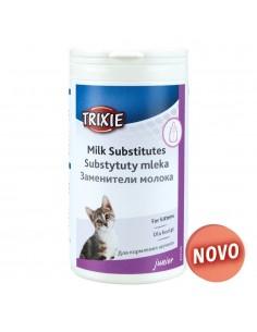 Leite de Substituição P/ Gatos Trixie Cuidados Especiais