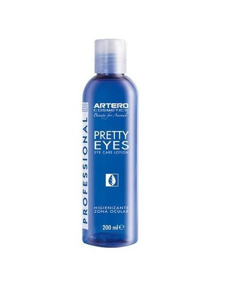 Artero - Pretty Eyes 250ml