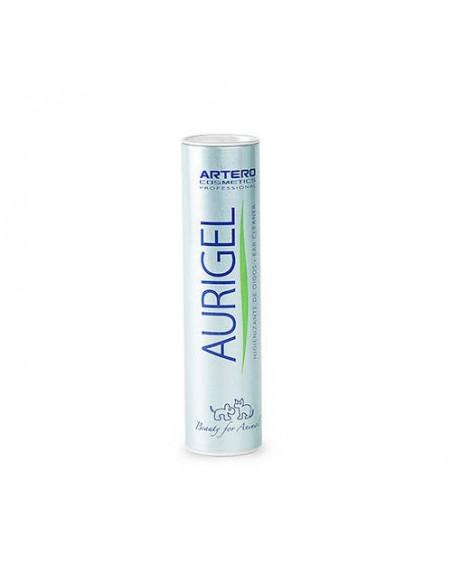 Artero - Aurigel 100 ml | Cães |