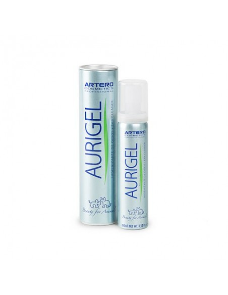 Artero - Aurigel 100 ml