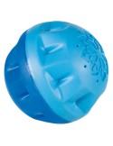 Bola de Arrefecimento em TPR 8cm Trixie Brinquedos para Cães