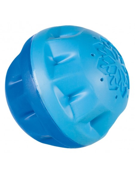 Bola de Arrefecimento em TPR 8cm