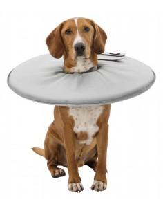 Colar Isabelino Flexível para cães Trixie Outros Artigos