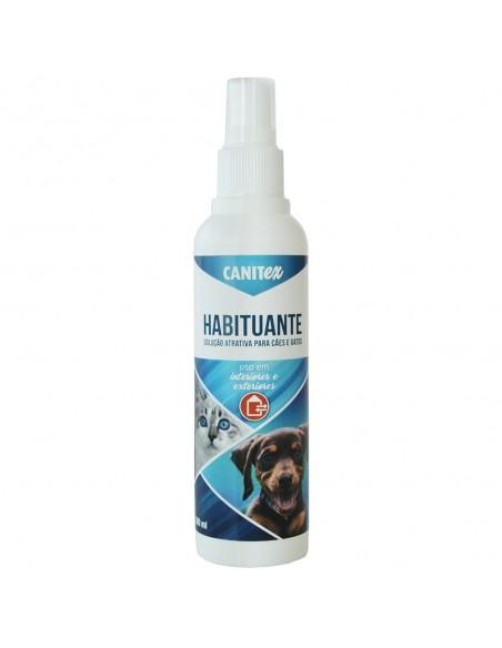 Canitex- Habituante 200ml