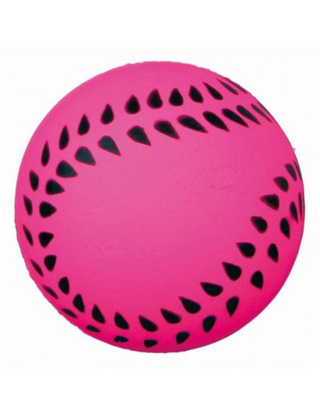 Bola para Cães - Pequena | Bola para Cães | Trixie