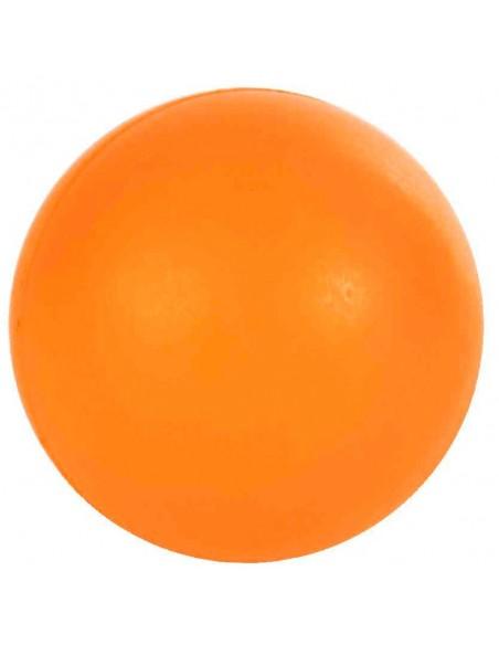 Bola de Borracha Unicolor