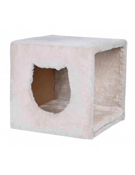 Nicho para gato para Estante (Ikea) Trixie Camas para Gatos