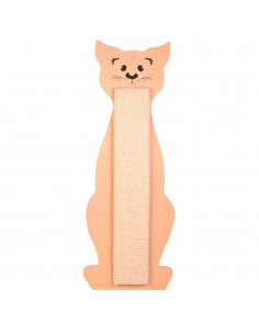 Arranhador para Gato Trixie Arranhador para Gatos