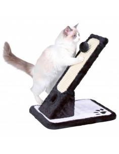 Arranhador para gato em Pelúcia/Sisal Trixie Arranhador para Gatos