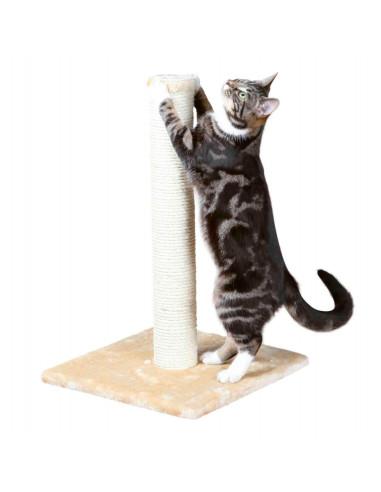 Arranhador para gato Parla Trixie Arranhador para Gatos