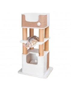 Arranhador para gato Lucano Trixie Arranhador para Gatos