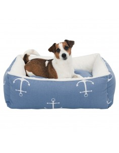 Cama para Cães Anchor Trixie Camas para cães