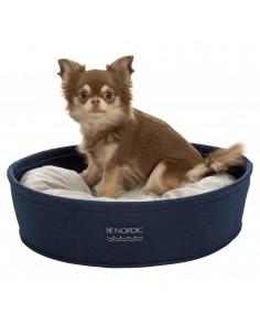 Cama para Cães Be Nordic Trixie Camas para cães